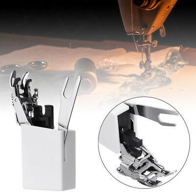 Even Feeding Walking Quilting Presser Foot Fit For Home Sewing Machine Singer