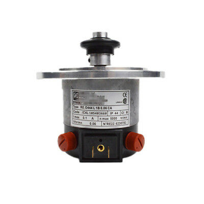 1PC KM276027 Elevator tachometer motor use for Kone Lift motor RE.O444L1B0.06CA
