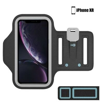 coque iphone xr course