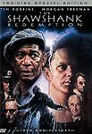 The Shawshank Redemption [Two-Disc Special Edition]