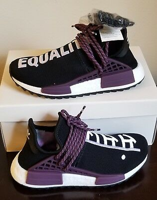 separation shoes 860c6 a25c3 newest 321cb 2ced7 adidas. pw hu holi nmd mc equality ...