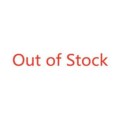 GF-07 GPS Realtime Tracker Car Truck Vehicle Spy Mini Tracking Device GSM GPRS