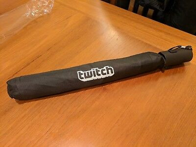 Twitch Umbrella
