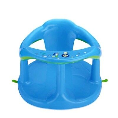 Baby Bath Seat Ring large suction Tracking Number Free Shipping