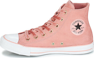 converse chuck taylor donna all star