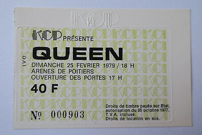 [Image: QUEEN-used-ticket-billet-concert-25-02-1...h-tour.jpg]
