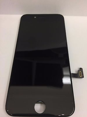 iPhone 7 LCD Black Screen 100% Genuine Original Apple LCD RETINA Grade C