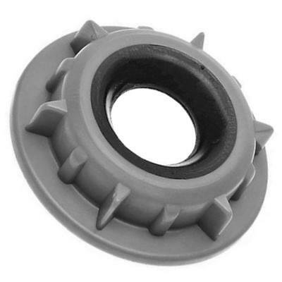 Top Upper Spray Arm Nut & Seal for Belling 444446485 IDW450 Dishwasher