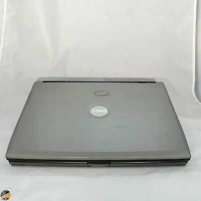 """Notebook Dell Latitude D520 15"""" Core Duo 2 Gb Ram No HDD"""