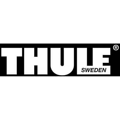Thule 51244 Numberboard for EuroWay G2