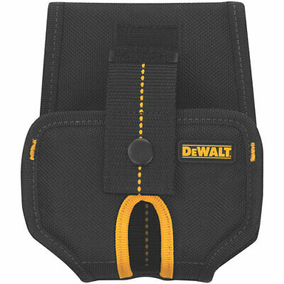 Dewalt Tape Measure Holder Measuring Tape Tool Pouch DG5164