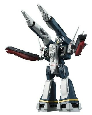 Cosmo Fleet Special Macross SDF-1 Macross TV Ver. About 20cm PVC-painted PV
