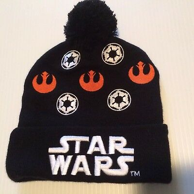 3a1fb6ab coupon code for star wars snow hat 3dc0b 0484a