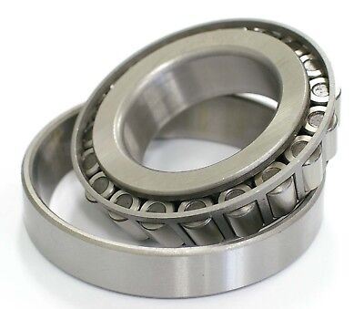 Lm67048 Lm67010 Set6 A6 Br6 Tapered Roller Bearing 1 Set = 1 Cone - 1 Cup