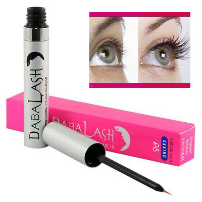 DABALASH Professional Eyelash Growth Enhancer