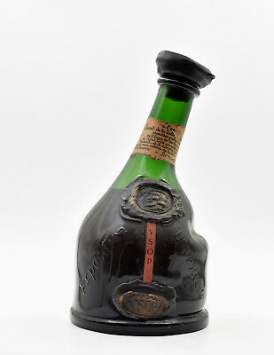 Armagnac VSOP St Vivant Exposition universelle Magnum French old pale alcohol