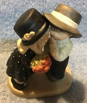 Enesco Life's Best Gifts  Love And Laughter Figurine By Aleska Momma