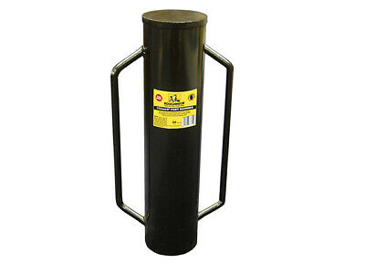 Roughneck Reinforced Top Post Rammer 150mm (6in)