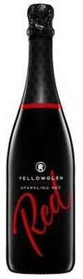 Yellowglen NV Red 750mL ea - Sparkling Wine - Origin Australia