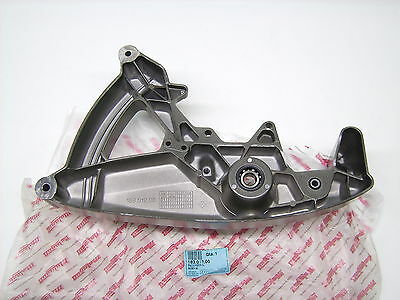 NEU ORIGINAL Malaguti Madison 250  Schwingarm / Rear. Swingarm - OEM 18301200