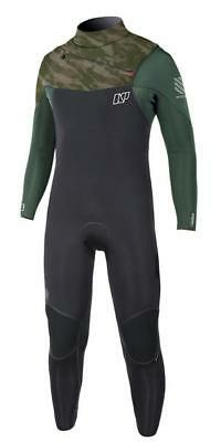 Neil Pryde Mission Youth Wetsuit
