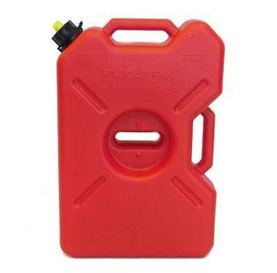 RotopaX FuelpaX 3.5 Gallon Gas Container