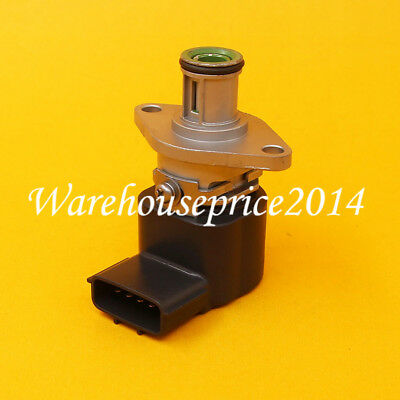 OEM IDLE AIR Control Valve 16188-1M210 73-4788 for Nissan