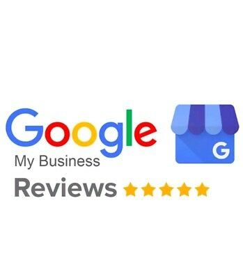 (1)ONE 5 start google review for Business - 100% REAL PEOPLE - SEO LIFETIME SAFE