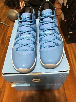 competitive price bfd36 c80b3 ... release date nike air jordan xi retro 11 xx9 pantone pack ultimate gift  of flight size