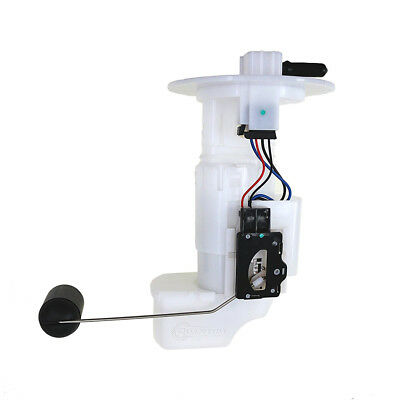 Fuel Pump Assembly for Kawasaki Brute Force 750 EFI  EPS ATV 49040-0717 R8H7P