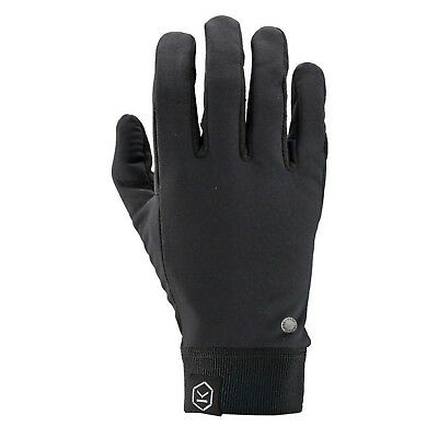 Knox Cold Killer Motorcycle Motorbike Thermal Layer - Under Gloves