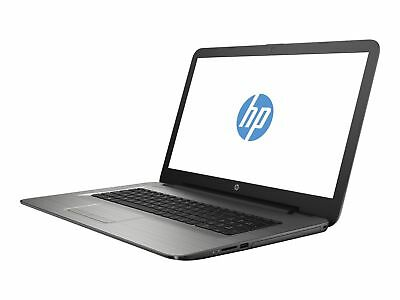 "15"" HP 255 G6 Notebook 2UB86ES - AMD - 4GB - 1000 GB - DVD-RW - ohne Windows"