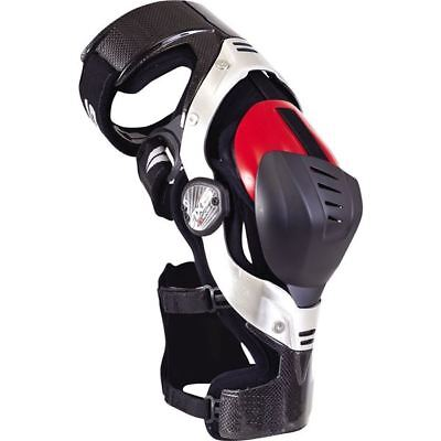 EVS Sports Axis Pro Knee Brace Pair