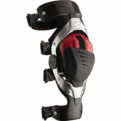 EVS Sports Axis Pro Knee Brace