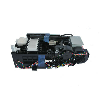 Epson Pump Capping Assembly for Stylus SureColor T3000/T3050/T3070/T3080/T7000