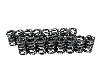 "COMP Cams Valve Springs Single 1.254"" OD 370 lbs./in. Rate 1.150"" Coil Bind"