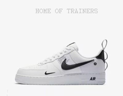 cozy fresh shop best sellers preview of ORIGINAL NEW ARRIVAL Authentic Nike Air Force 1 07 LV8 ...