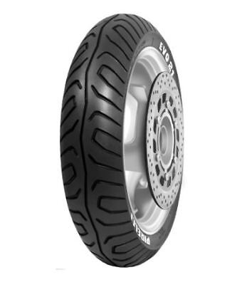 Evo 21 Front 120/70-13 M/c Tl 53L Scooter Tyre - #61-120-23