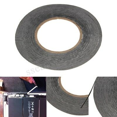 1mm Double Side Adhesive Sticker Tape Repair Tool For Cellphone IPad Screen