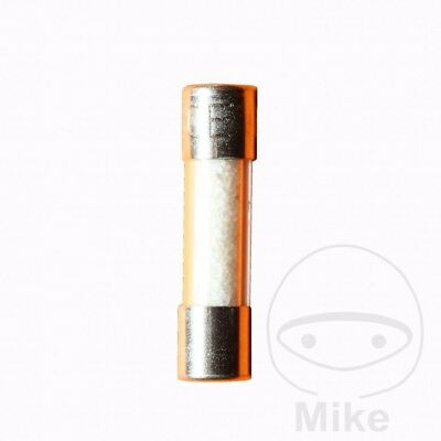 Glass Fuse 5A 20x5mm 3351238