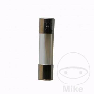 Glass Fuse 630A 20x5mm 3353210