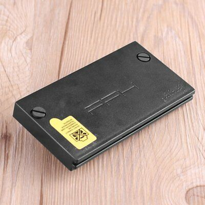 IDE SATA Network Adaptor HDD Adapter Hard Disk FOR Sony PS2 Playstation BY