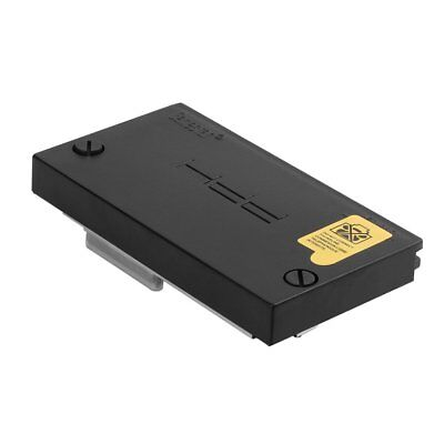 IDE SATA Network Adaptor HDD Adapter Hard Disk FOR Sony PS2 Playstation BT