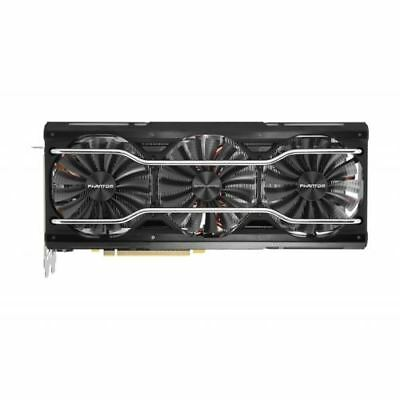8GB Gainward GeForce RTX 2080 Phantom GLH Aktiv PCIe 3.0 x16 (Retail)