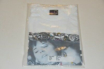 BRAND NEW Xena Warrior Princess Gabrielle Bite Official Product T shirt size XL