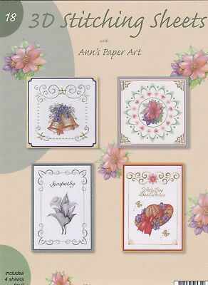 Decoupage Sheets Rice Decoupage Paper Maps Art E36 Scrapbooking