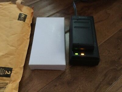 KAVO DIAGNOdent  Charger & New Battery. For Model 2095.