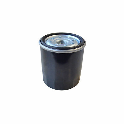 Heavy Duty Ford New Holland Oil Filter 84475542 87415600 SBA140517020