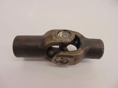 93 Suzuki VS 1400 Intruder Used Drive Shaft Yoke Universal Joint 27100-38B00