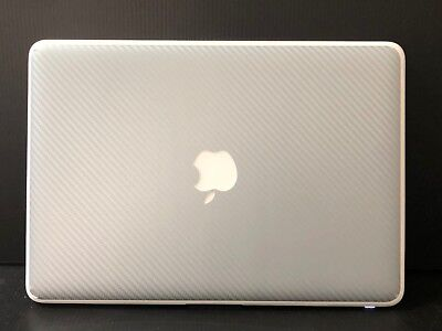 "Apple MacBook 13"" PRE-RETINA 2.2GHZ 4GB RAM 250GB HDD ~ LATEST OS + WARRANTY"